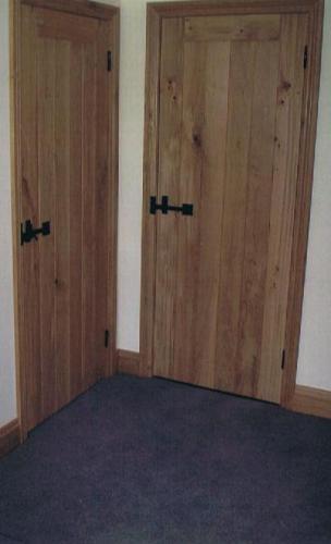 joinery-door